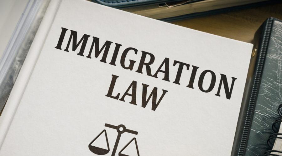 Australia Visa Consultants Travelling Made Easy