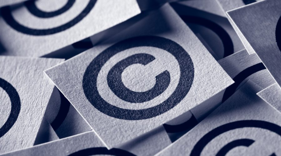Awards of Compensation for Intellectual Property Infringement - Damages in Copyright Cases