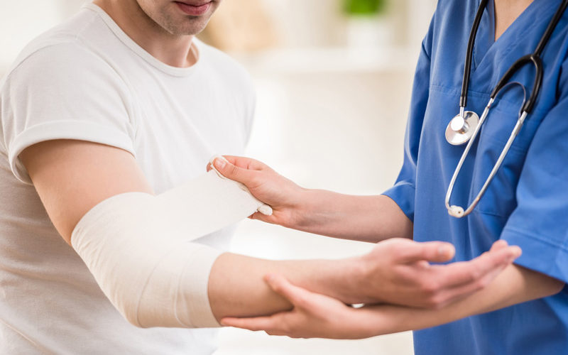 Comprehending the Laws and Significance of an Injury Lawyer