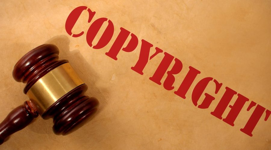 Copyright Infringement of your EzineArticles - How to Prevent It From Happening to You