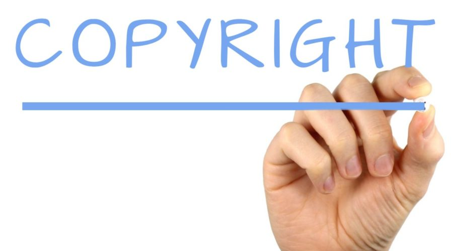 Copyright Problems for the Unwary Real Estate Developer