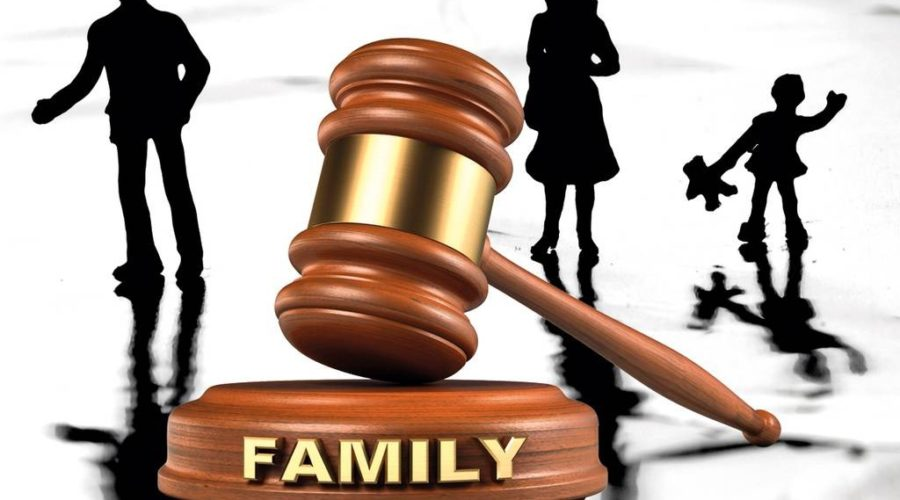 Cost of Litigation Versus Mediation in Family Law