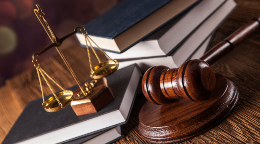 DUI Attorney Pittsburgh Importance of Hiring One