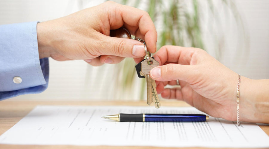 Different Foreclosure Types