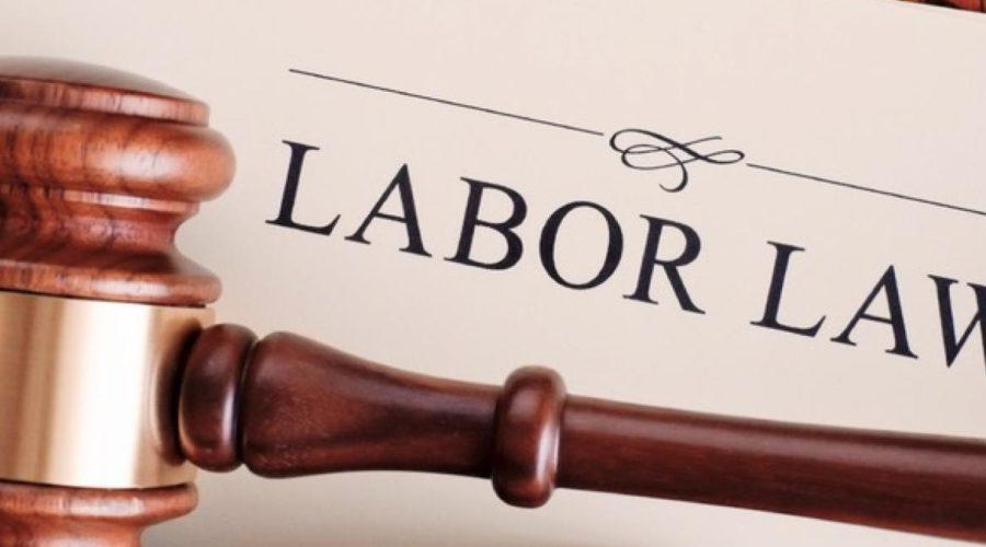 Dubai Jobs - The Impact of Labor Laws