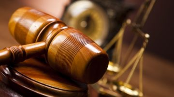 Experienced Attorney to Supervise All Estate Matters
