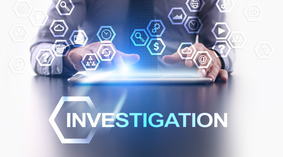 Find The Truth With London Private Investigators