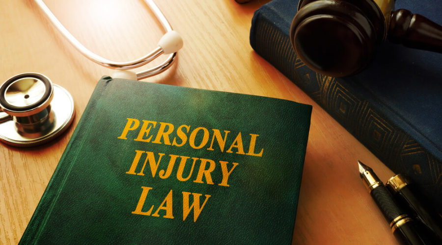 For Getting Remarkable Legal Advice Contact Personal Injury Lawyers of Long Island