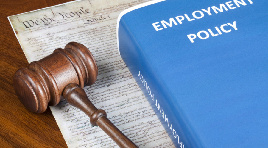 Frequently Asked Questions About Workers' Compensation