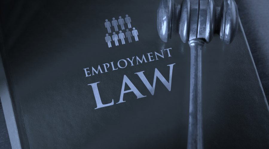 Guide to Labor Law Poster Compliance Requirements For California