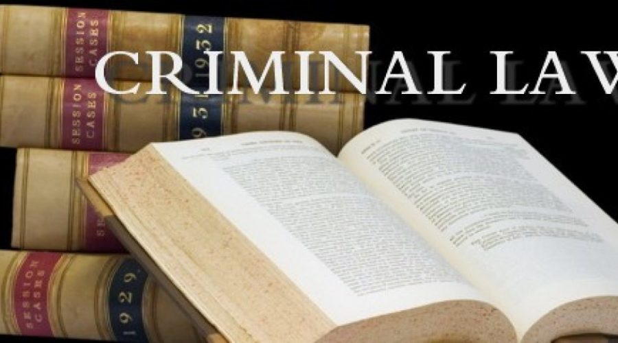 How Criminal Defense Lawyers Can Help You in a Dui Case