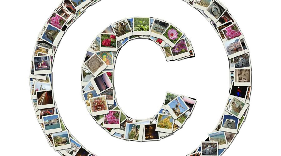 How To Copyright - Why Register Your Copyright?