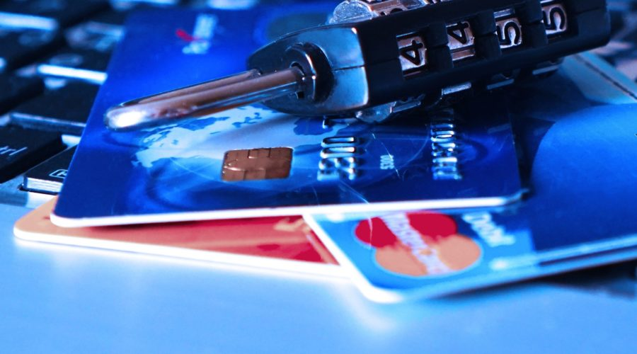 How To Protect Against Identity Theft