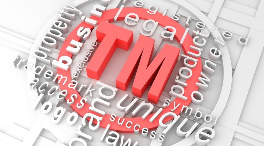 How to File For a National Trademark And Trademark Litigation in India.