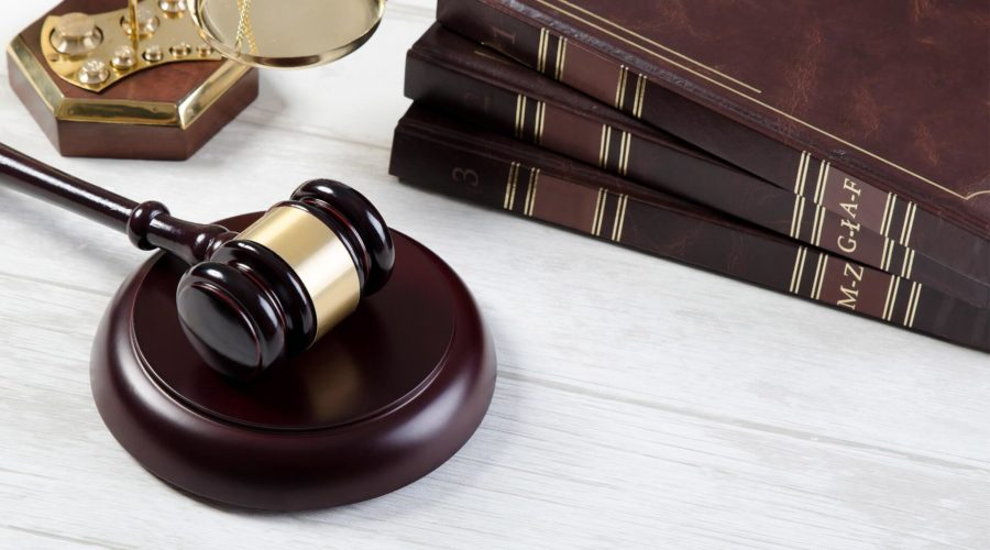 Importance of Communicating Openly With Your Lawyer