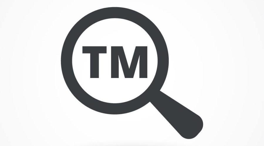 Inventor Assistance & Trademark Attorneys A Quick Look