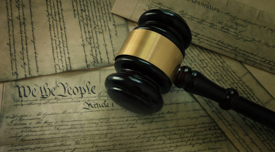 Labor Law - Know Your Employee Rights in the Workplace