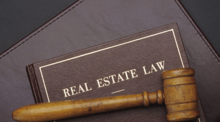 Landlord's Right in Evicting Tenants