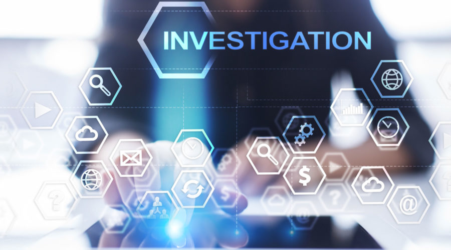 Need a Private Investigator? Have Some Tips