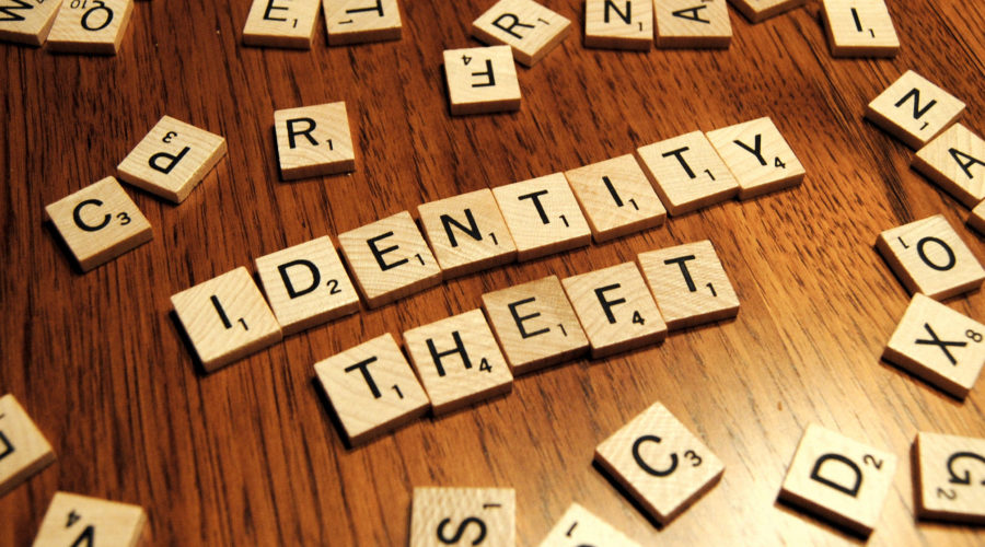 Online Identity Theft Protection For Your Family