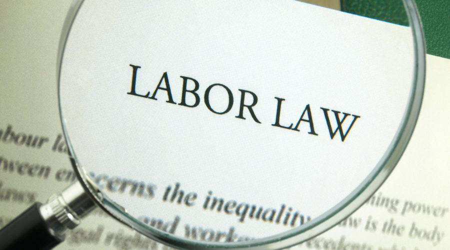 Part Time Employment Rights
