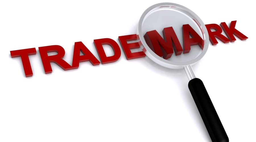 Patent And Trademark Application Give Protection to Your Product And Business