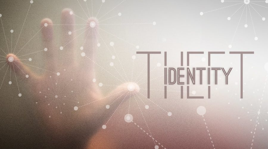 Pre-schoolers At Danger For Identity Theft - Are Toddlers In Pre-school At Threat For Identity Theft
