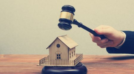 Property Barristers and Planning Laws