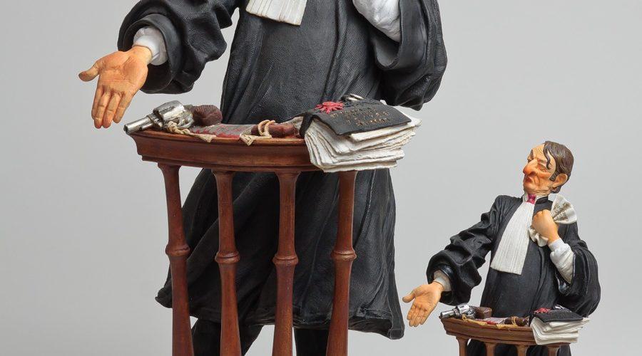 Property Tax Lawyers
