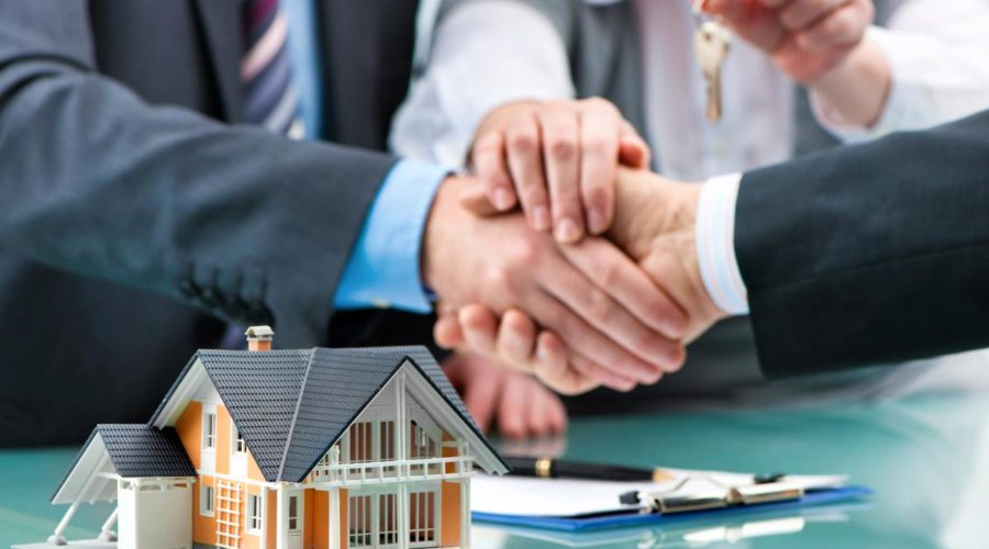 Protecting Tenants in Foreclosure