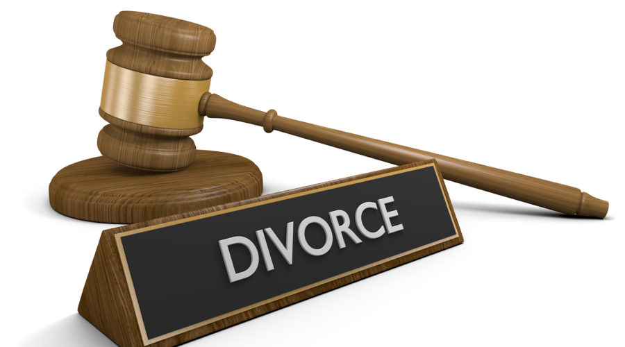 Queries From A Divorce Lawyer For Making The Process Easy
