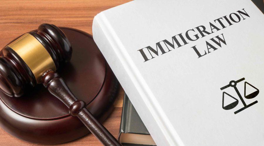 Skilled Migrant Visa Australia