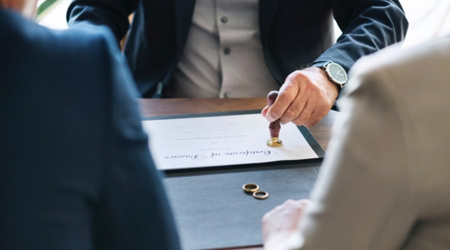 Streamline Commercial Lending With a Business Lawyer