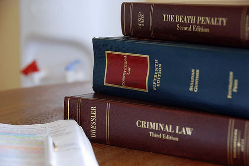 The Best Defence From Toronto Criminal Lawyers
