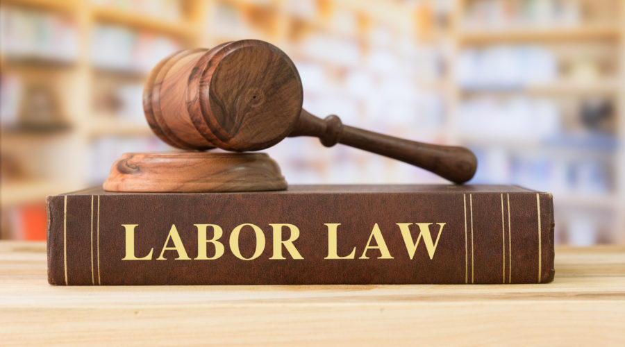 Things You Didn't Know About Employment Discrimination