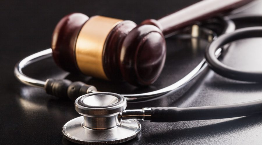 Things to Consider While Selecting Personal Injury Attorneys