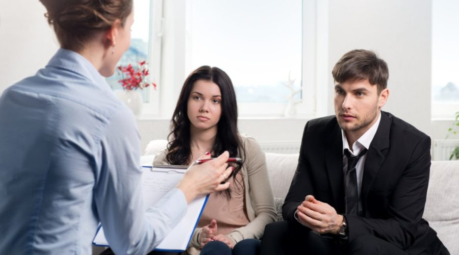 Three Reasons To Hire A Car Accident Lawyer
