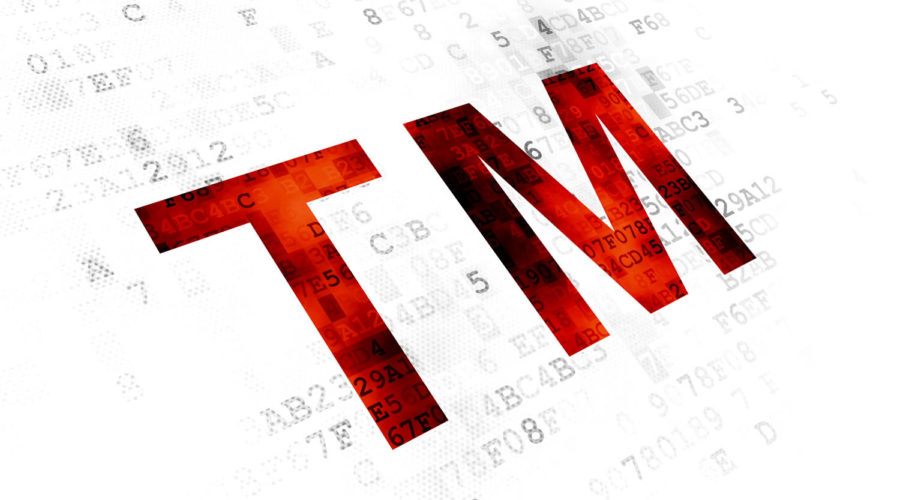 Trademark Registration - The Protection of IPR Services is The Legal Need For Every Entrepreneur