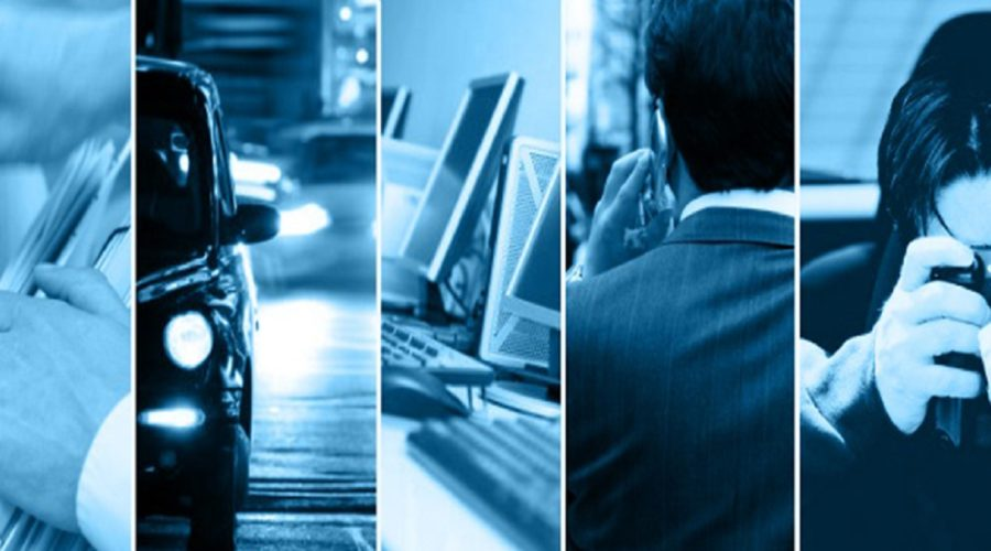 What Are Benefits of Process Server to Common Person?