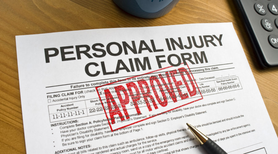 What Is The Time Limit To File A Medical Malpractice Lawsuit?