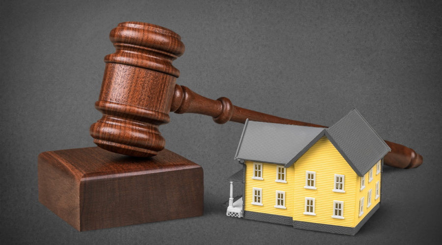 When You Need a Land Use Lawyer