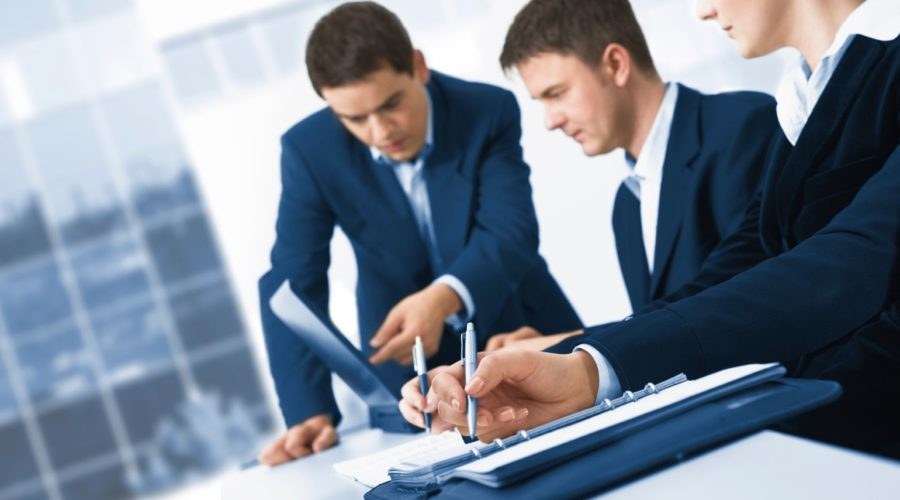 Why Hire an Immigration Lawyer?