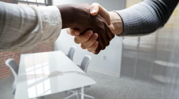 Potentially Discriminatory Job Interview Questions You Don't Have to Answer